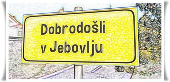 Brez Ugibanj. Ve se, kdo drži Janšo nad gladino (blog Don Marko M) 00