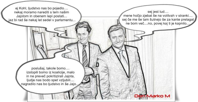 Brez Ugibanj. Ve se, kdo drži Janšo nad gladino (blog Don Marko M) 02