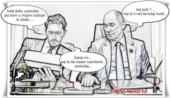 Brez Ugibanj. Ve se, kdo drži Janšo nad gladino (blog Don Marko M) 05