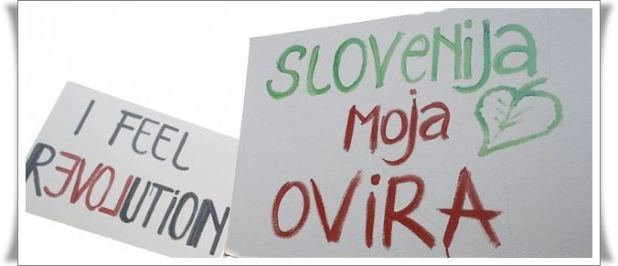 SLO ovira (blog Don Marko M)