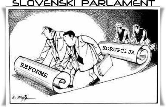 SLO parlament (blog Don Marko M)