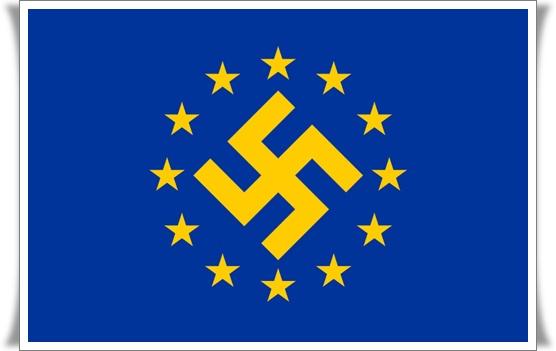 EU zastava (blog Don Marko M)