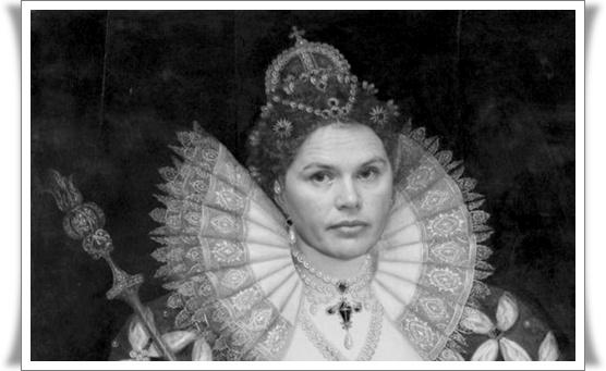 Alenka Bratušek sanja kraljico (blog Don Marko M)