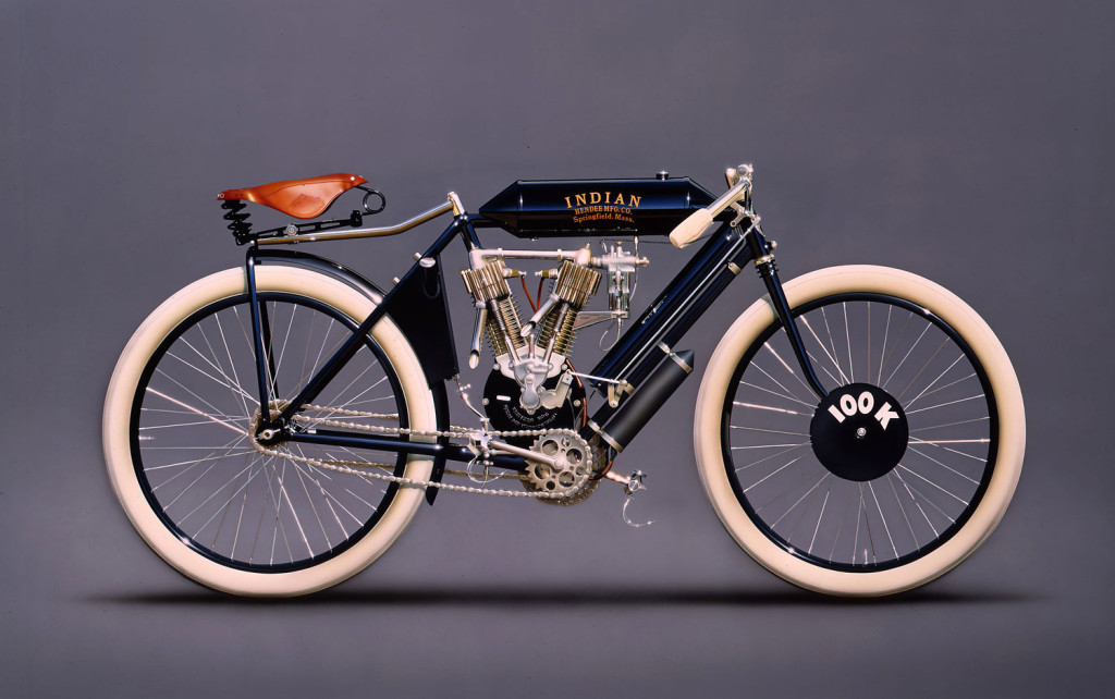 Peter Maier 1908 Indian Racer 2005 (blog Don Marko M)