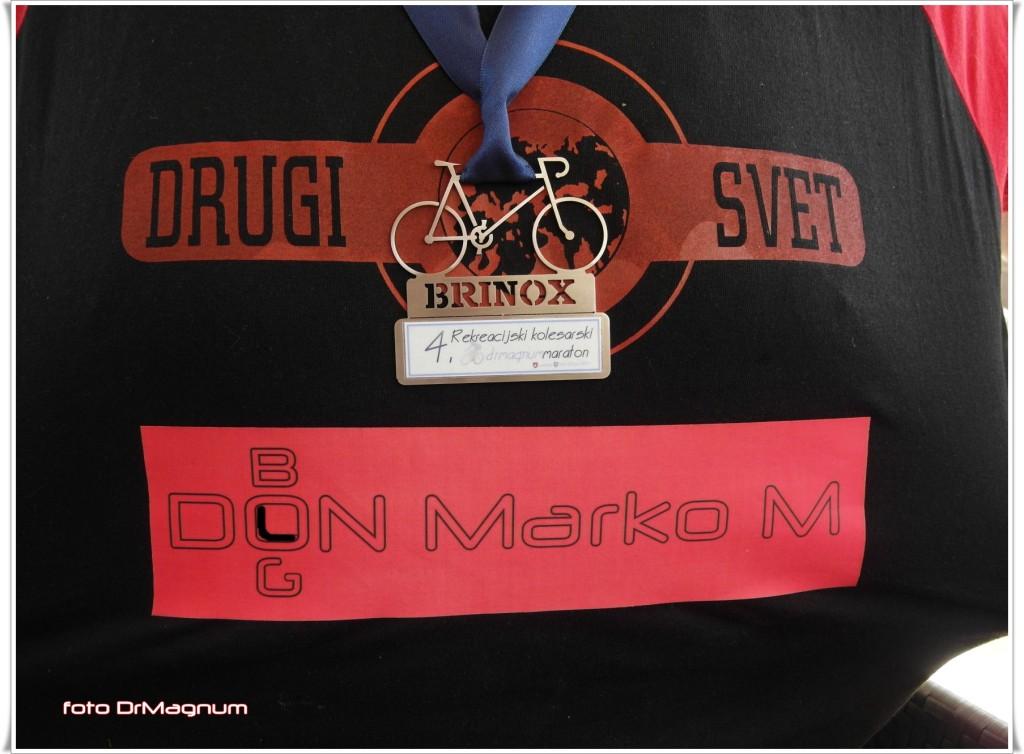 4. DrMagnum maraton 12 2013 (blog Don Marko M)