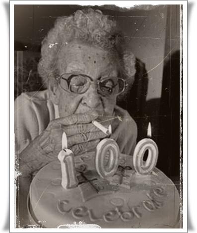 Happy birthday - Vse najboljše za te (blog Don Marko M)