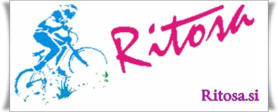 Ritoša logo (blog Don Marko M)