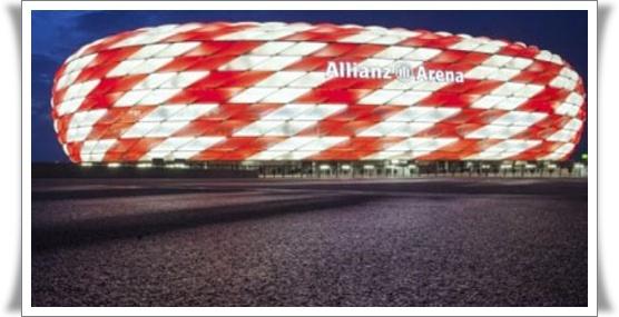 Alianz arena hrvaška (blog Don Marko M)