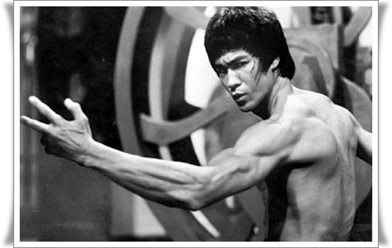 Bruce Lee 1 (blog Don Marko M)