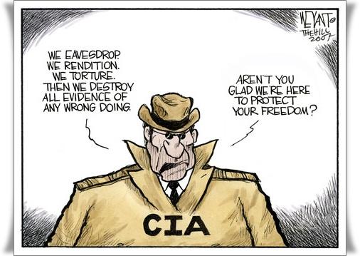 CIA 2 (blog Don Marko M)