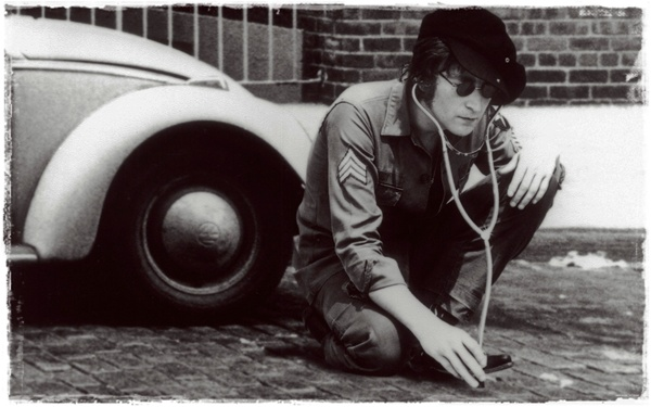 John Lennon 2 (blog Don Marko M)