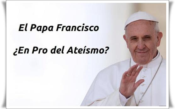 Papež Frančišek (blog Don Marko M)