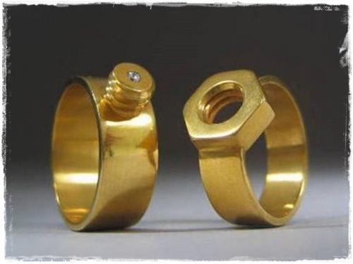 Poročni prstan (blog Don Marko M)