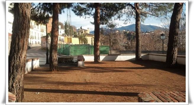 Plaza Joe Strummer 3 (blog Don Marko M)