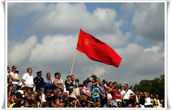 Vstala Primorska Sežana 2013 1 Foto MMC RTV SLO (blog Don Marko M)