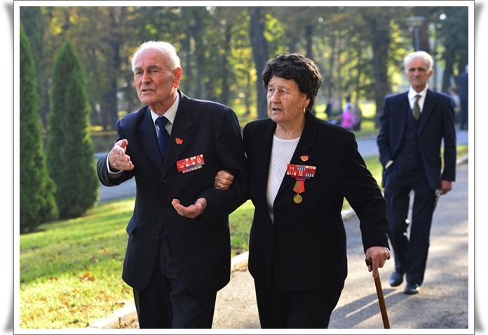 Jovanka Broz pogreb 01 (blog Don Marko M)