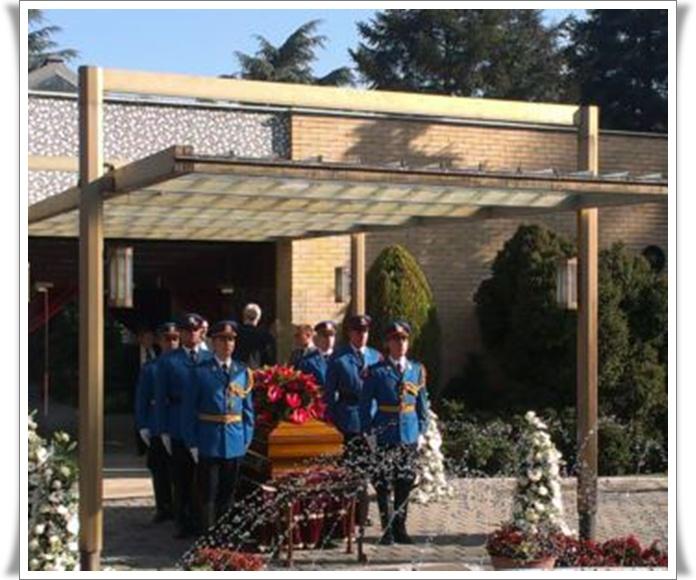 Jovanka Broz pogreb 03 (blog Don Marko M)