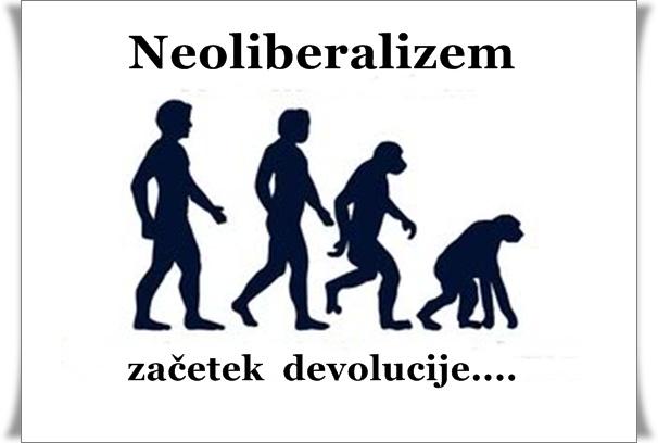 Neoliberalizem (blog Don Marko M)
