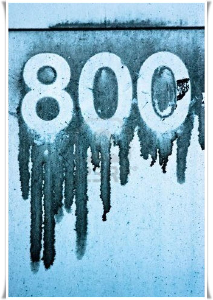 800 (blog Don Marko M)