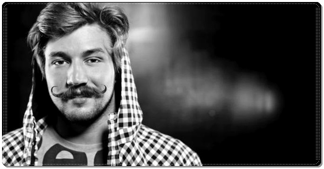 Movember 1 (blog Don Marko M)