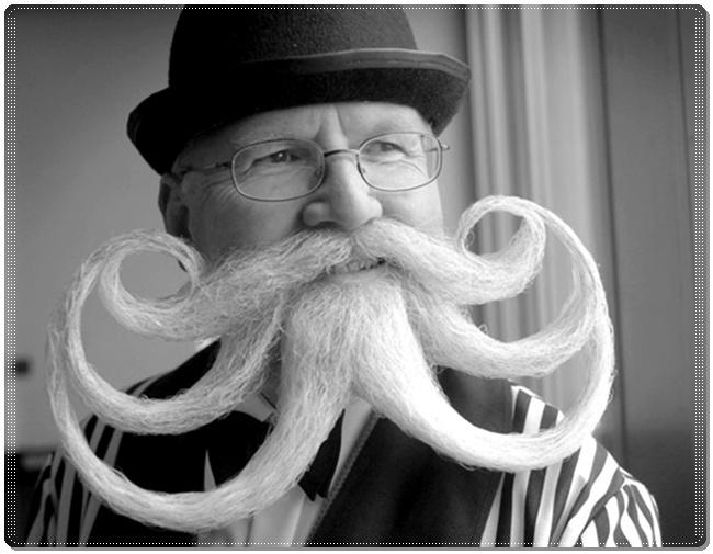 Movember 2 (blog Don Marko M)