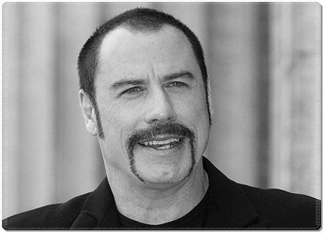 Movember 5 (blog Don Marko M)