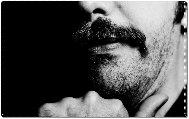 Movember 7 (blog Don Marko M)