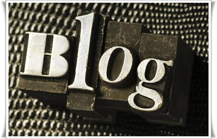 Blog Don Marko M (Don Marko M)