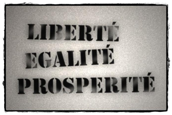 Liberta (blog Don Marko M)