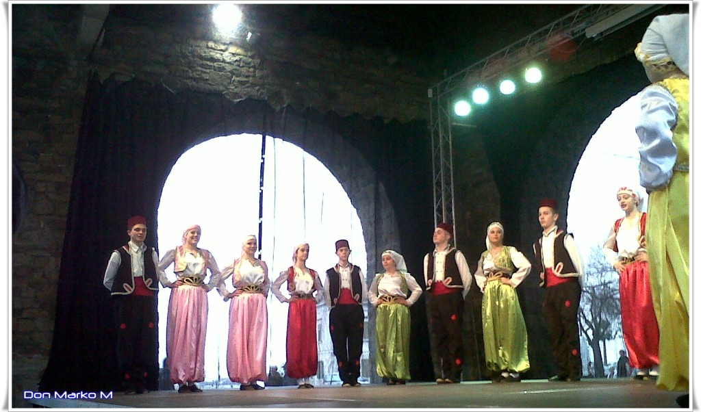 Od potice do baklave Koper 2013 03 (blog Don Marko M)