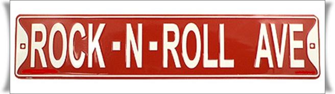 Rock n roll (blog Don Marko M)