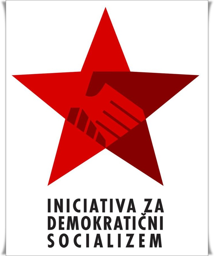 Demokratični socializem (blog Don Marko M)
