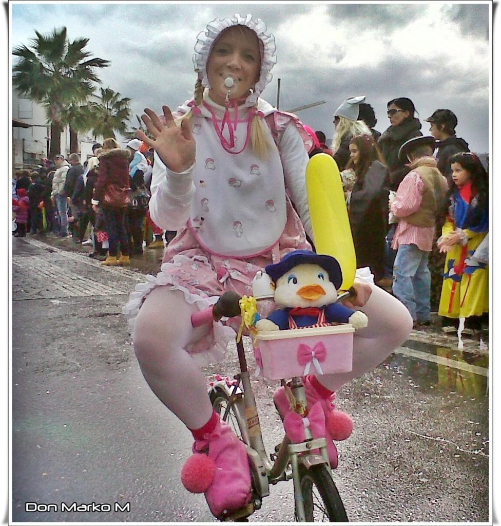 6 Istrski Karneval (Pust) Koper 2014 17 (blog Don Marko M