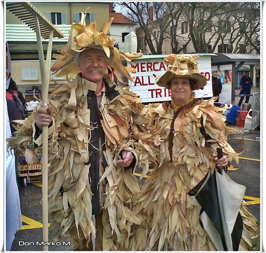 6 Istrski Karneval (Pust) Koper 2014 76 (blog Don Marko M
