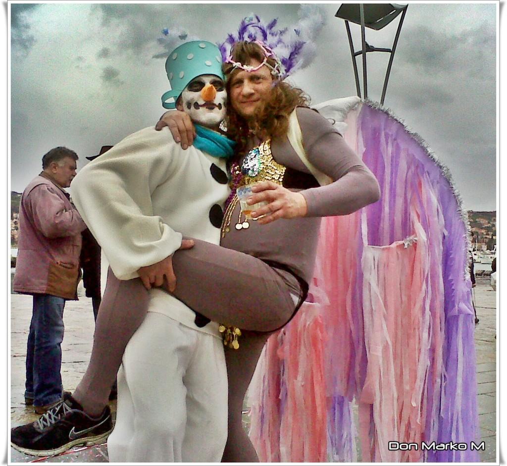 6 Istrski Karneval (Pust) Koper 2014 80 (blog Don Marko M