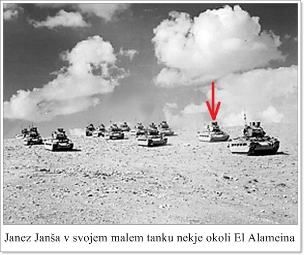 Bitke Janeza Janše 04 (blog Don Marko M)