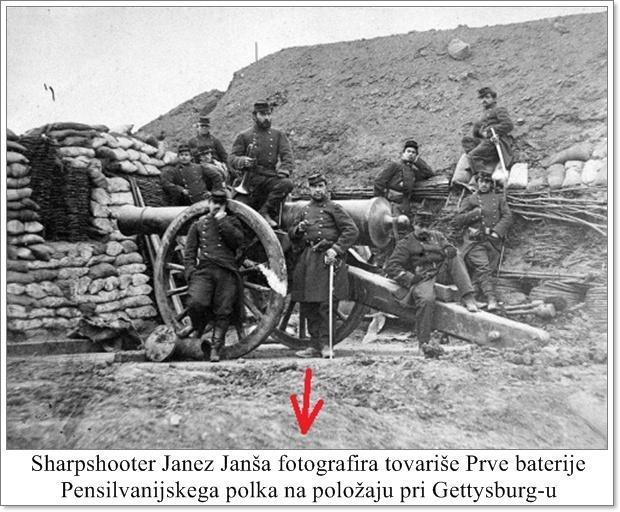 Bitke Janeza Janše 07 (blog Don Marko M)