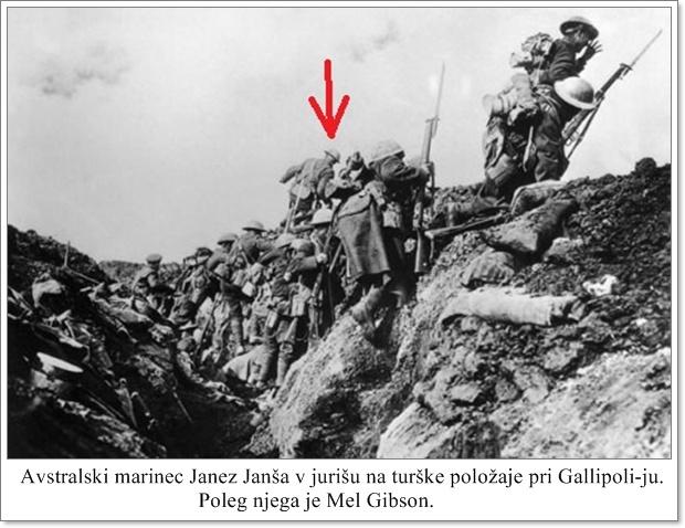 Bitke Janeza Janše 08 (blog Don Marko M)