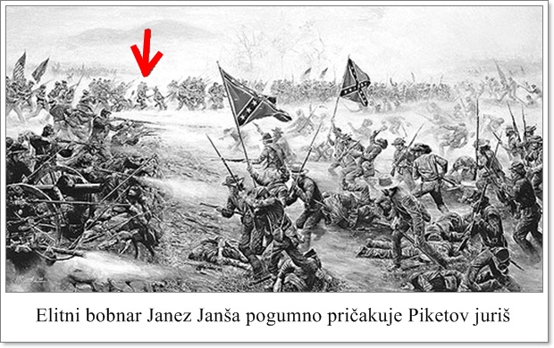 Bitke Janeza Janše 09 (blog Don Marko M)
