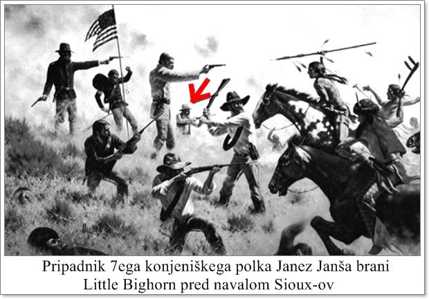 Bitke Janeza Janše 10 (blog Don Marko M)