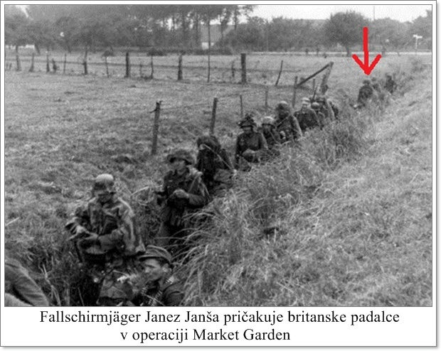 Bitke Janeza Janše 11 (blog Don Marko M)