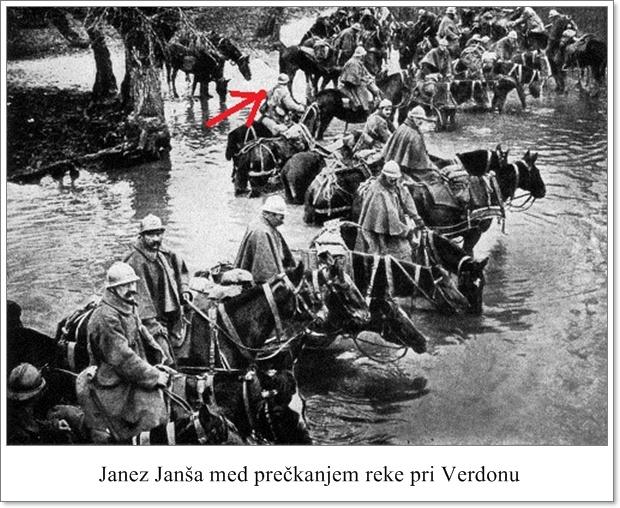 Bitke Janeza Janše 15 (blog Don Marko M)