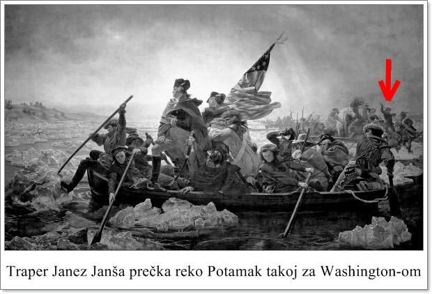 Bitke Janeza Janše 17 (blog Don Marko M)