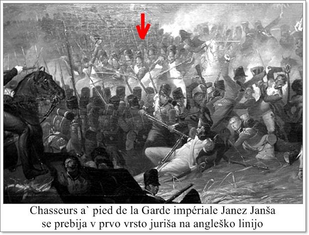 Bitke Janeza Janše 18 (blog Don Marko M)