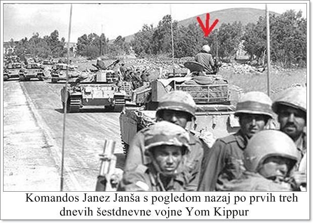 Bitke Janeza Janše 19 (blog Don Marko M)
