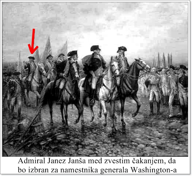 Bitke Janeza Janše 20 (blog Don Marko M)