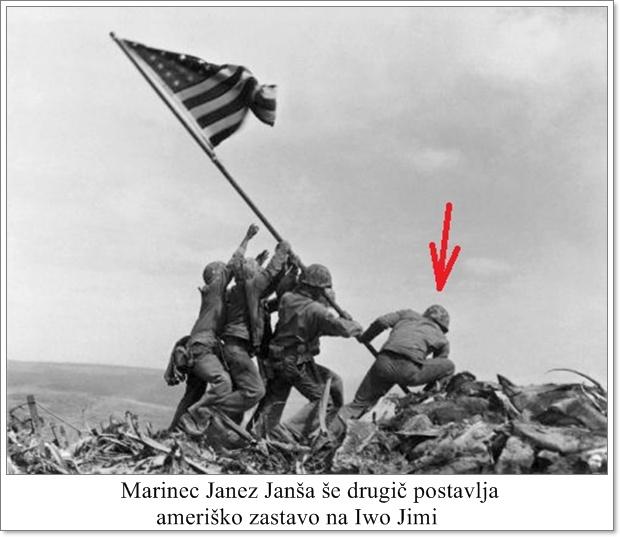 Bitke Janeza Janše 22 (blog Don Marko M)