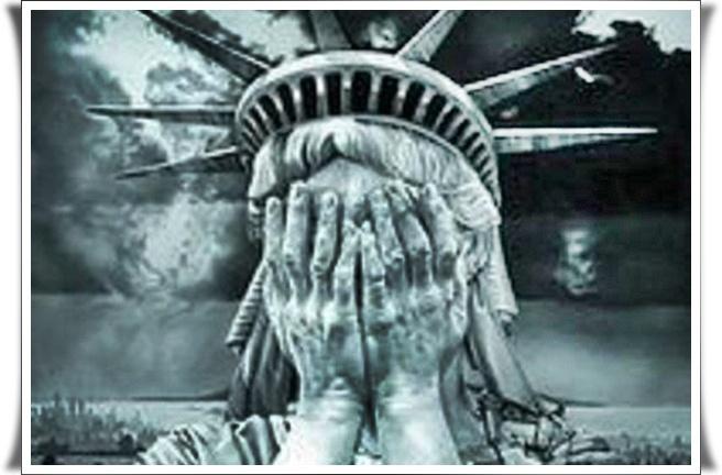 Kip svobode (blog Don Marko M)
