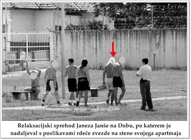 Vse zmage Janeza Janše 20 (blog Don Marko M)
