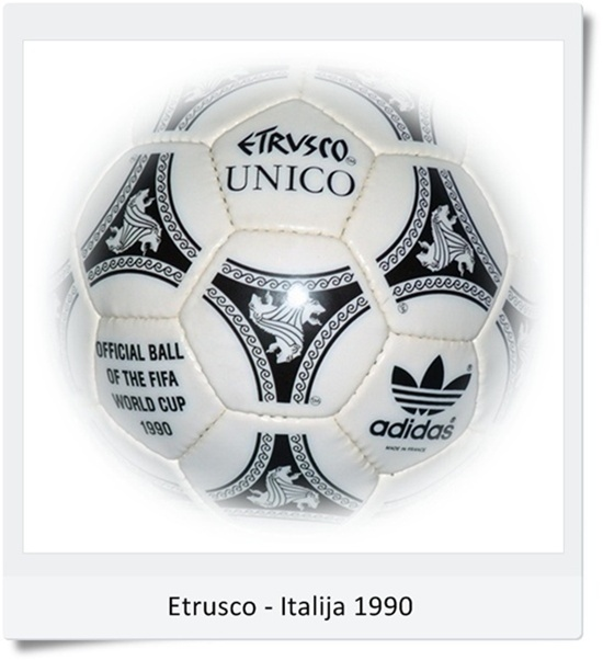 Žoga Etrusco unico SP Italija 1990 (blog Don Marko M)